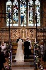weddingCC
