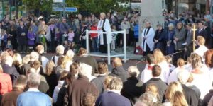remembrance-day-2011-400x200